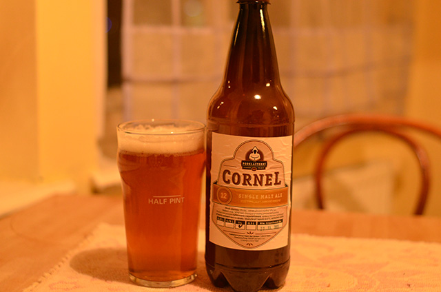cornel-sma