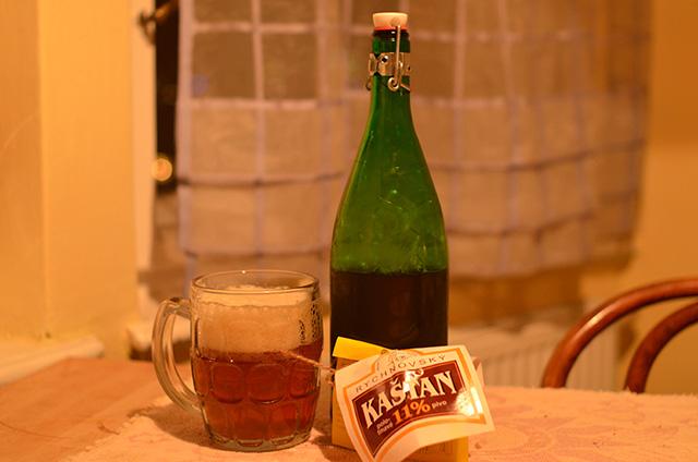 rych-kastan
