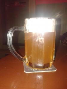 svatomartinske pivo jihlava