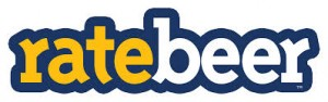 ratebeer logo