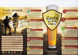 pivovary-lobkowicz cesta