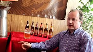 pivovary-lobkowicz radil