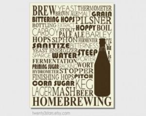 pivo grafika