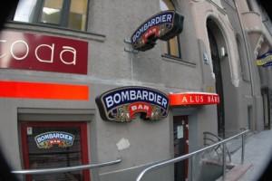 bombardier-bar-riga-4