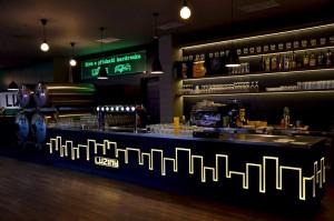 bar restaurace2