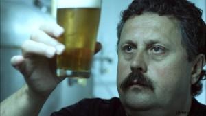 česká pivní válka krýzl