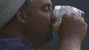 česká pivní válka lada