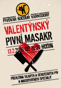 ValentynskyPivniMasakr2016