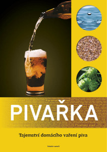 pivarka-cover